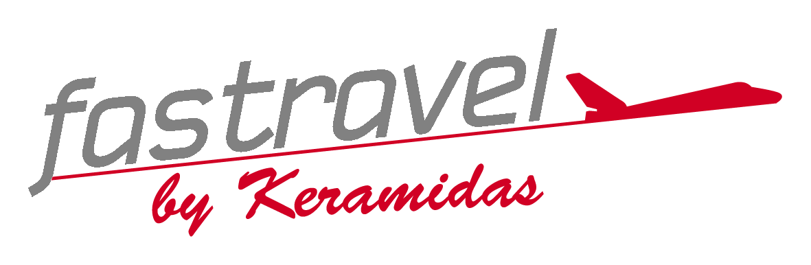 Fastravel by Keramidas